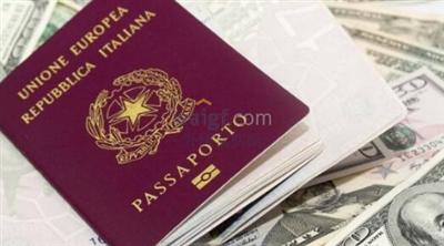 申请美国L-1签证,需要提前做好这些功课!