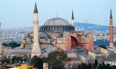 2020年希腊经济将增速2.8%,土耳其为外国投资者提供公民身份