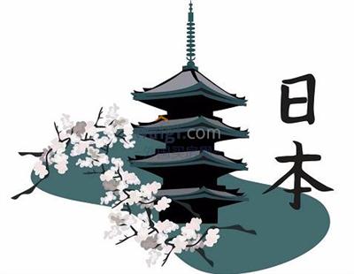 淺析:日本的福利到底好在哪?