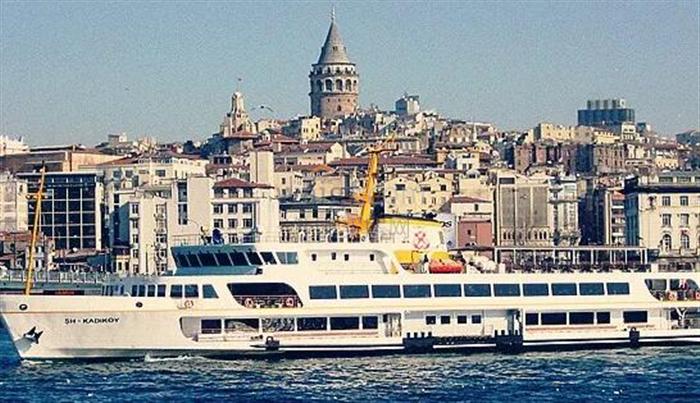 土耳其投資移民到底有何神奇之處,竟這么受歡迎?