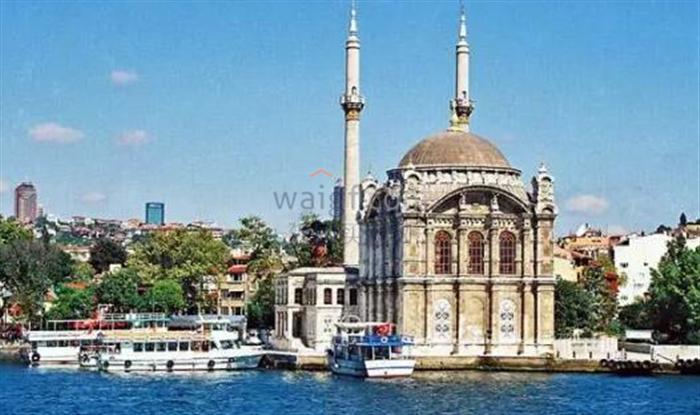 土耳其房产投资,超过半数买家是中国人!