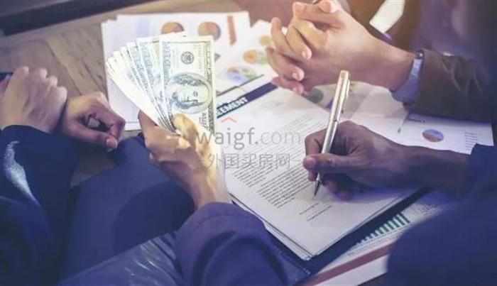 美国投资买房:贷款买房VS全款买房,哪种更好?