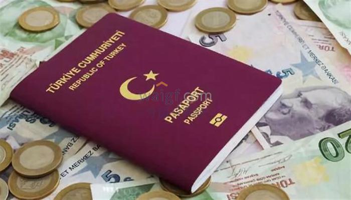 外国投资者纷纷入场土耳其房产市场,其投资潜力巨大!