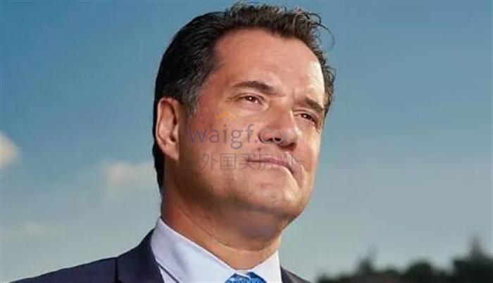 希臘投資部長:希臘將一切私有化!或成為投資者的熱門之選!