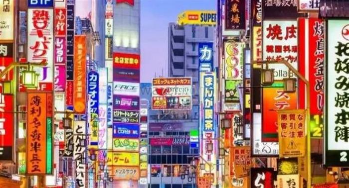 日本大阪民宿投资热潮来袭!