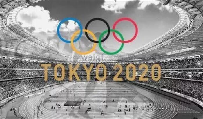 赴日游客请注意!2020年日本旅游签证有可能将全面收紧!
