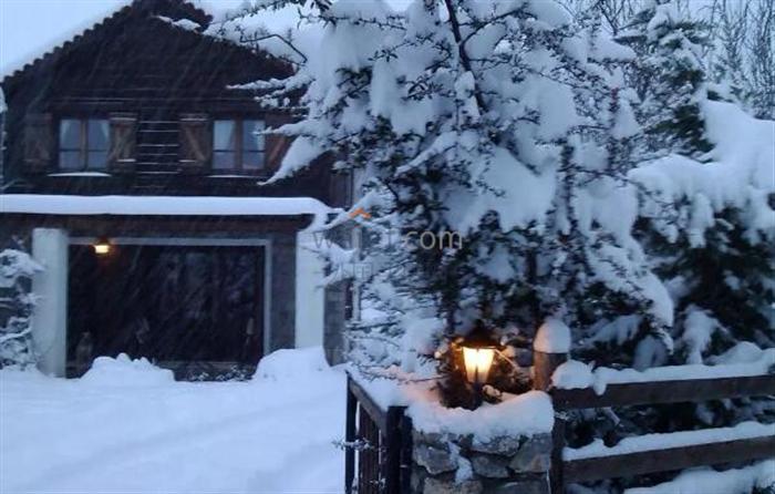 希腊房产业强劲复苏,冬季度假屋也异常火爆!