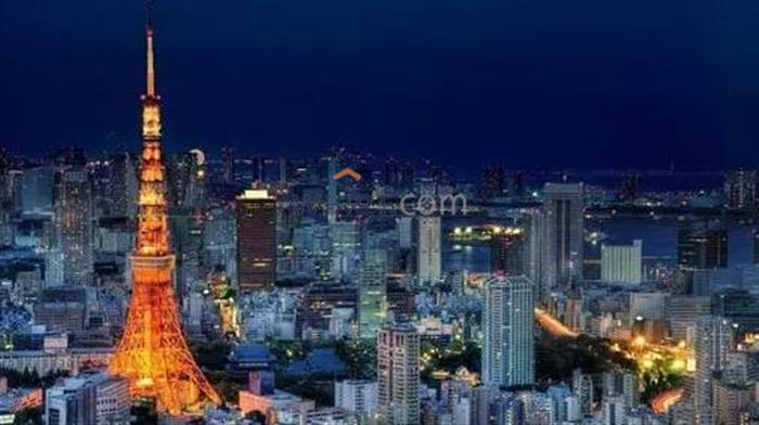厲害了!日本東京奧運民宿價格上漲數十倍!