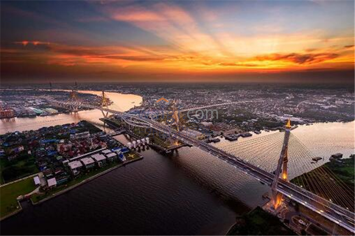 投資分析| 2020年,泰國房產還值得投資嗎?