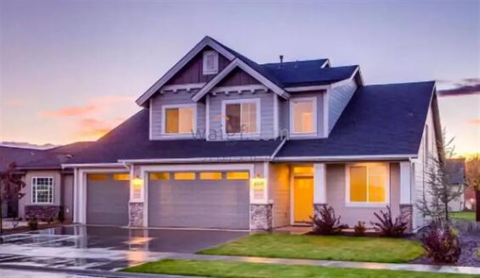 淺析:未來美國房產的五大趨勢