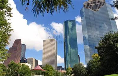 胡潤:休斯頓置業租金收益全球第一,投資回報全美第二!