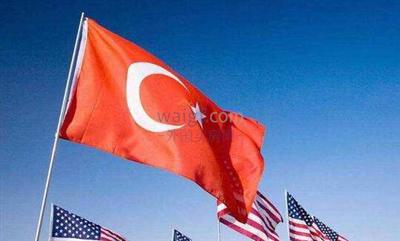 """浪漫土耳其,成为投资移民""""网红"""",他到底有多火?"""