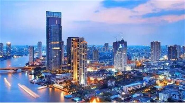 投資趨勢分析   2020年泰國房產還值得投資嗎?