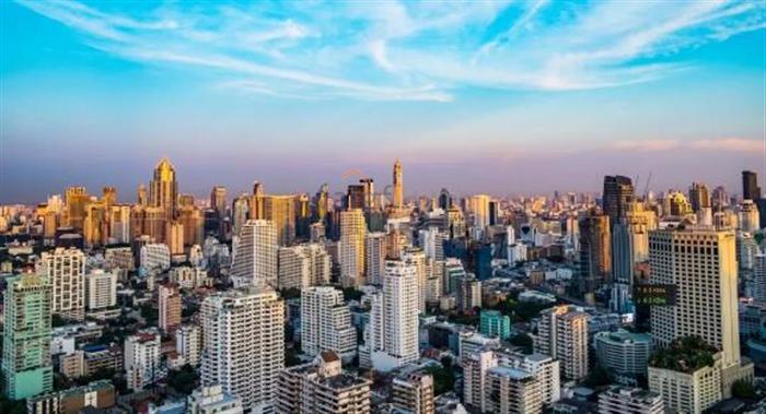 泰國曼谷房產租賃報告出爐,看看哪里的租賃市場最值得投資?