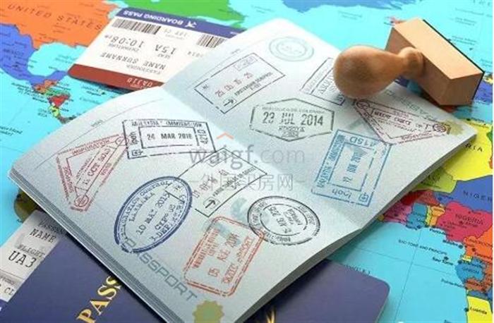 申根簽證將迎來重大改革,簽證費用漲價3成!