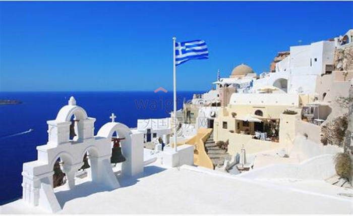 希臘黃金簽證這一年,國人投資有增無減!