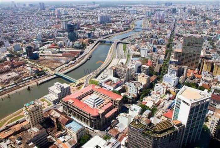2020年1月起,越南河內土地價格將平均上漲15%