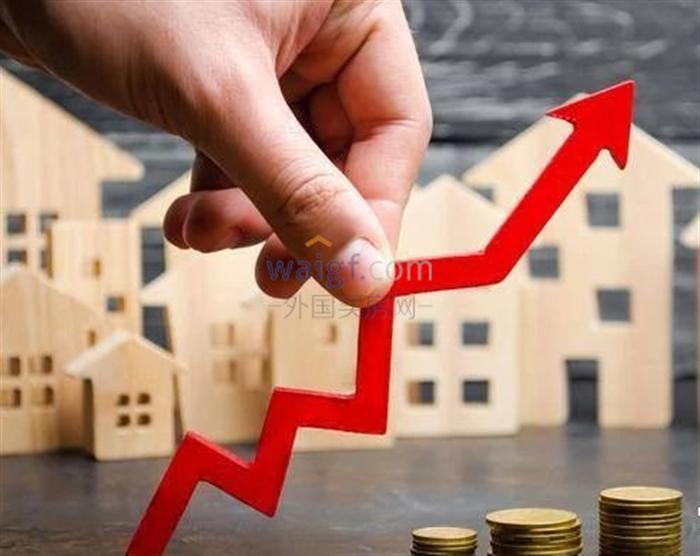 大批投资者看好希腊发展潜力,房价将迎来大幅跳涨!