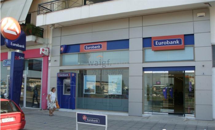 希臘移民買房指南:希臘銀行2020年最新開戶文件清單