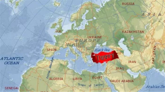 理性分析判斷土耳其房產,是否值得投資?