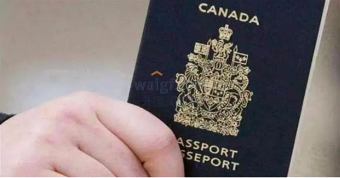 律師提醒:持綠卡或等綠卡移民申請人盡早返美!