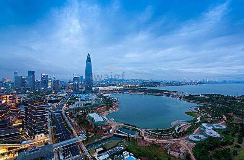 2019深圳海外置业移民投资博览会